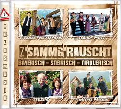 353 190 CD z'samm'grauscht Handel.jpg