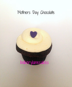 Mothers Day Chocolate