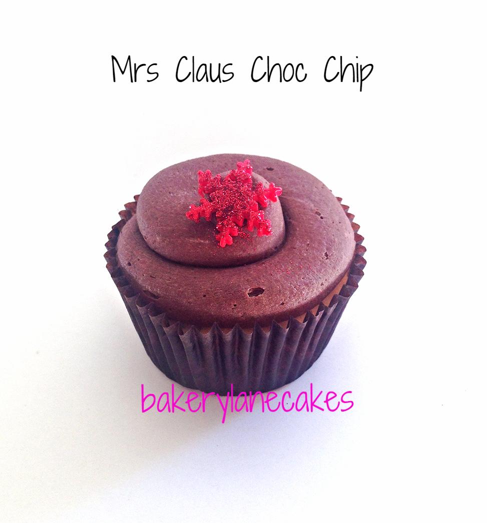 mrs claus choc chip_edited_edited