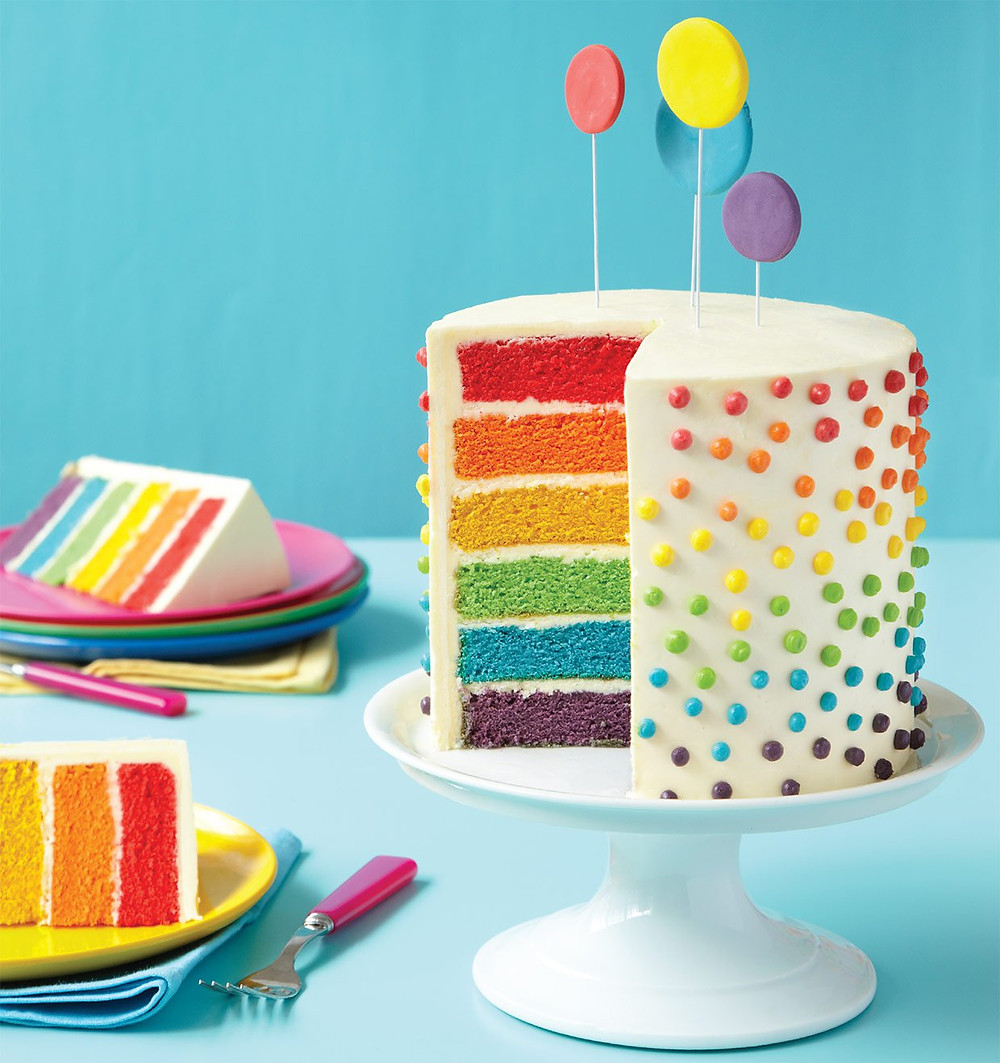 rainbow-layer-cake-ctr.jpg