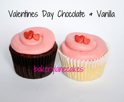 ~ Valentines Day ~