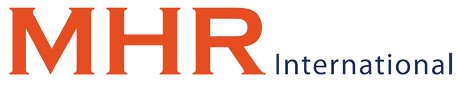 MHR Logo_edited.png