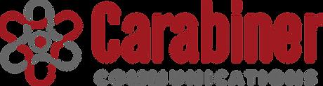 Carabiner_Logo.png