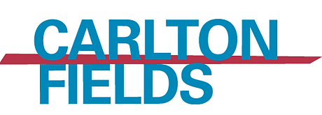Carlton Fields.PNG