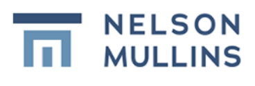 Nelson Mullins.PNG