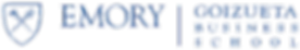 Goizueta Logo Transparent.png