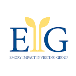 Emory Impact Inv.png