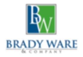 BWC Logo_stacked (002).jpg