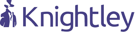 Knightley_edited.png