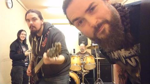 Bloodyard Live Stream!
