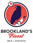 brookland's finest logo.png