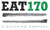 eat 170 logo.JPG