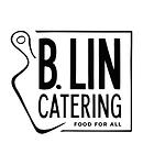 blin logo.png