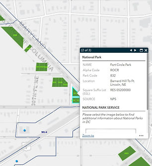 fort circle park dc public lands map.JPG