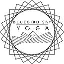 bluebird sky logo.png