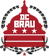 dc brau no background.png