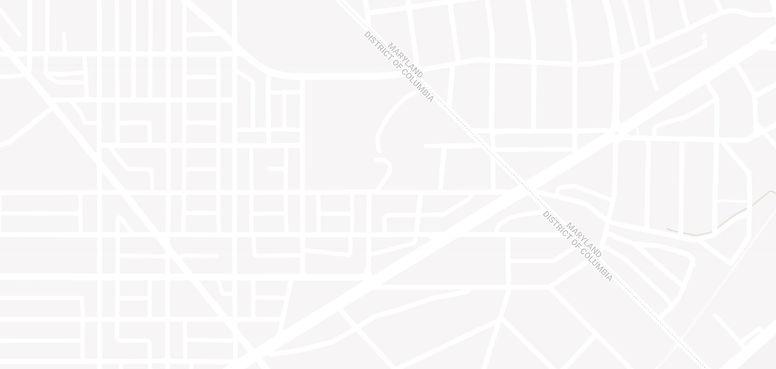 woodridge streets map 2.0.JPG