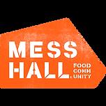 messhalldc-logo.png