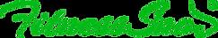 fitness snob green logo.png