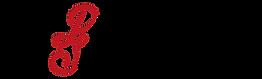 pratt standard logo.png