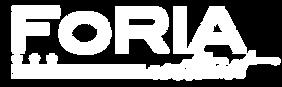 foria logo white.png