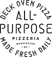 all purpose logo.png