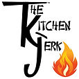 kitchen jerk logo.jpg