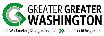 ggwash logo.png