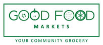 good foods logo.jpg