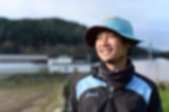 会いにきてください 島男サポートプロジェクト