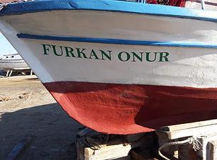 çeşme altı balık avı turu furkan onur2.j