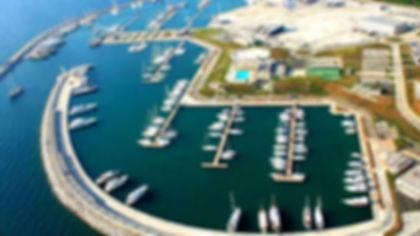 didim_balık_avı_tekneleri.jpg