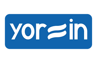 Yor-in_logo_1.png