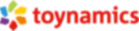 toynamics_Logo_cmyk.png