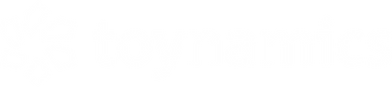 toynamics_Logo_white.png