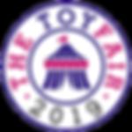 logo%20toyfair_edited.png