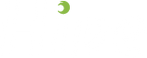 hive-center-logo.png