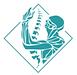 Zenit Osteopatia.PNG