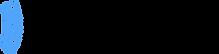 Logo%20Campoli_edited.png