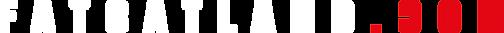 logo FatCatLand.com