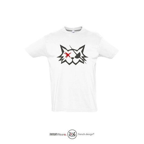 T-shirt FATCAT ORIGINAL KID