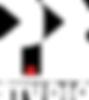 logo PR STUDIO