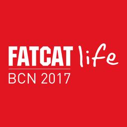 carré_fatcat_life.png