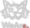 Logo FatCatWeare