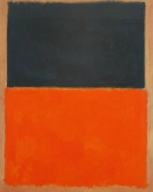 Rothko-Green_and_Tangerine+.jpg