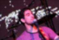 Ari Jacobson playing_edited.jpg