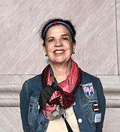 Susan Gal April 2020 cropped.jpg