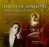 Lyrics of Sunshine.png