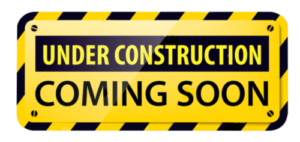 Under-Construction-Sign-e1546880752659-3