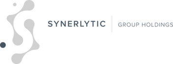 SYNERLYTIC LOGO.png